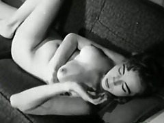 softcore nudes 5110 12s and 106s - scene 6