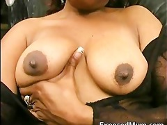 fleshly darksome girlfriend grabing part4