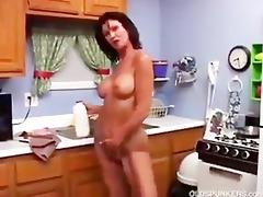 mother i series - demilf.com 2