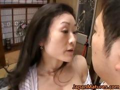 matsuda kumiko pleasing aged nihonjin part7