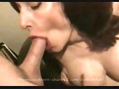 sexy breasty mother i stacey fillmore smokin bj