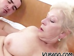 lustful older vubado pair sex