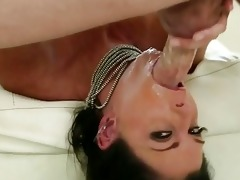 dong paramour d like to fuck india summer