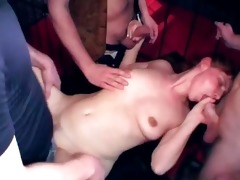 non-professional sexy d like to fuck getting
