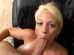 wife home clip
