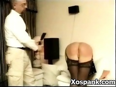 kinky erotic d like to fuck in bodacious