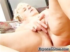 wicked mommy feeling hawt playing part9