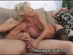 sexy aged cums for juvenile weenie