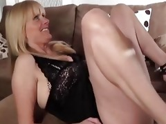 naughty non-professional mother i sucks and bonks