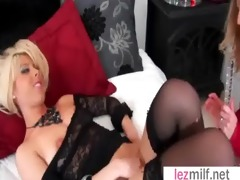 lascivious sexy d like to fuck lesbos love