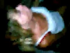 milf getting manhandled by dark dick