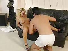 lustful mother i can expect to fuck hubby