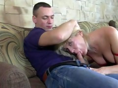 russian mother id like to fuck 7
