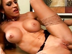 amazing breasty d like to fuck receive a penis on