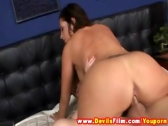 breasty d like to fuck screwed - devils films