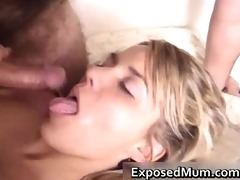 latin chick hotty receives love tunnel fisted