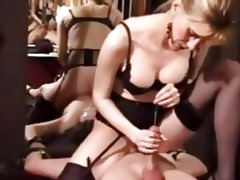 Bondage Cbt Tube Movies