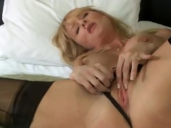 bigtit lingerie d like to fuck hirsute snatch