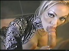 oral-sex dreams - houston