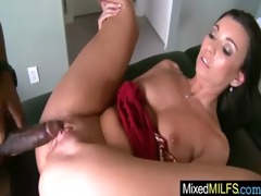 hardcore sex need slut mother i with black knob
