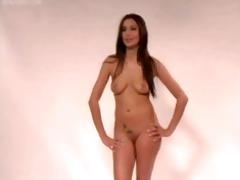 pornstar tiffany taylor