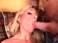 regan anthony shows off her superlatively good