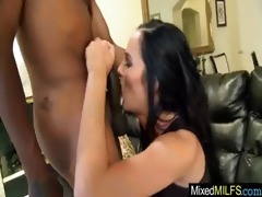 hardcore sex need whore mother i with darksome