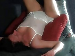 amateur d like to fuck sucks and copulates with