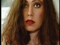 breasty d like to fuck mastubating - julia reaves