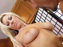 mom needs cash - scene 1