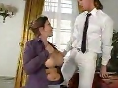 large tite hawt mommy has sex with lad
