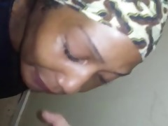 older head #03 (married doxy wife cheating w