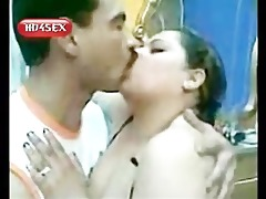 arab aunty sex with his daughter paramour - hd0sex