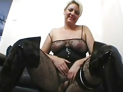 spruce and breasty uk d like to fuck masturbates