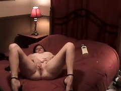 xh hot amateur mother id like to fuck darksome