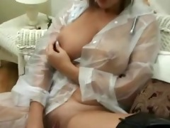 british mother id like to fuck with with recent