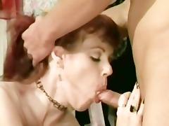bastard mam - scene 8