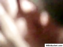 wifes-first-black-cock 7