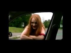 street hooker oral sex bvr