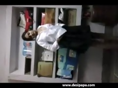 indian sex video of wet indian college angel