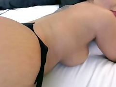 amwf lalin girl kiara mia interracial with asian
