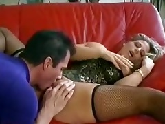 big love melons d like to fuck acquires caught