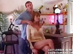 one of the best d like to fuck part3