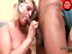 older crap-house sluts-malika