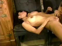my wife for porn 0 - scene 0