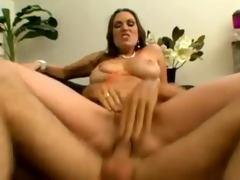 d like to fuck # ideal d like to fuck