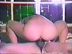 youthful wife sex