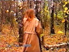 russian home thrashing (57x)4