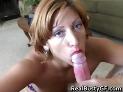 worthy a-hole hawt mommy licking overweight