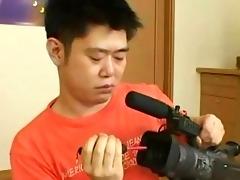milf sex aged oriental woman yukari sanada hawt